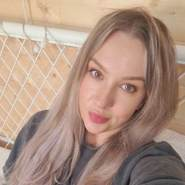 eva948133's profile photo