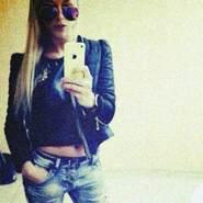 victoriapurringna2y's profile photo