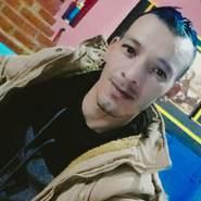 alejandror618608's profile photo