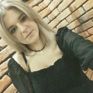 haydenoutlandisheto's profile photo