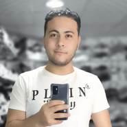 romeo237588's profile photo
