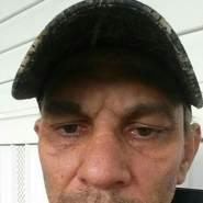 paulw221880's profile photo