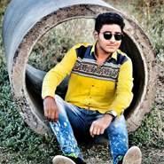 nileshk171043's profile photo
