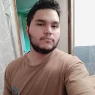 aaronh562357's profile photo