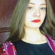 selenateenyep8w's profile photo
