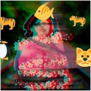 brittanyc973475's profile photo