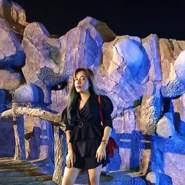 riyna21's profile photo