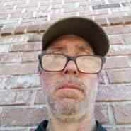 glennb620521's profile photo