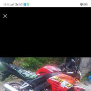 fernandom885762's profile photo