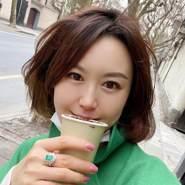 linaa967680's profile photo