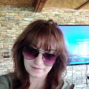 silviam669699's profile photo
