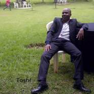 toshm86's profile photo