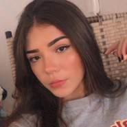 vanessal655167's profile photo