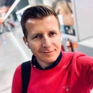 svanbergludvig's profile photo