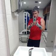 david575680's profile photo