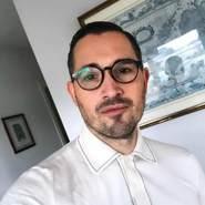 rob_schulman's profile photo
