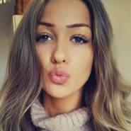 bellaa861797's profile photo