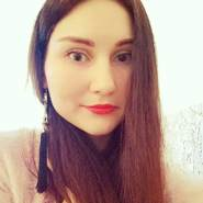 moorel647507's profile photo