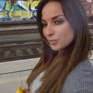 kate057874's profile photo