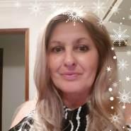 dianaf801170's profile photo