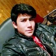 godaa488704's profile photo