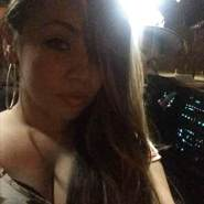 jesseniag584094's profile photo