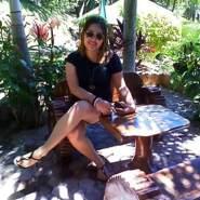 summerf956672's profile photo