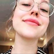 isaac434200's profile photo