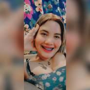 jasmines14827's profile photo