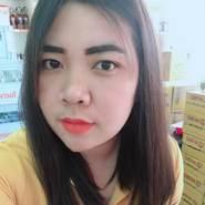 chonthichai4's profile photo