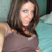tisham696125's profile photo