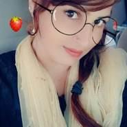 mifrajunaid's profile photo