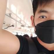 usertv9506's profile photo