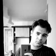 mehranz206227's profile photo