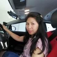 suliraw's profile photo