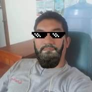 amigoi691122's profile photo