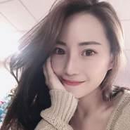 userslvx6847's profile photo