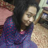 navyan497869's profile photo