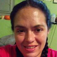 kamad43's profile photo