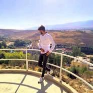 alin313938's profile photo