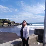lilianae3's profile photo
