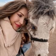 amourb385111's profile photo
