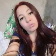 lorenamonteros's profile photo