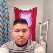 josem261212's profile photo