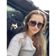 annad411852's profile photo