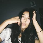 olivias298082's profile photo