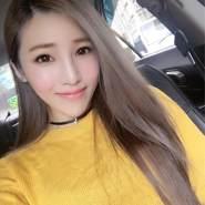 chloec444582's profile photo