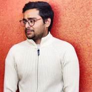pranayy87211's profile photo