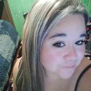 macarenac160291's profile photo