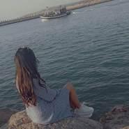 oumaimam159751's profile photo